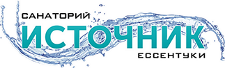 Купить путевки на официальном сайте upresort.ru. Онлайн бронирование санаториев, пансионатов и отелей. Забронировать оздоровительный отдых онлайн. Цены на путевки 2020 с лечением.